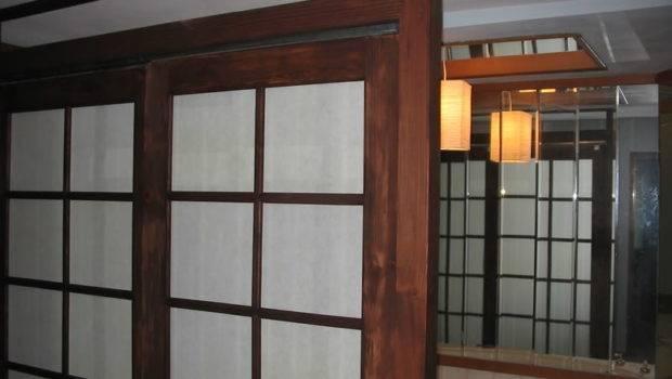 House Wood Frame Bathroom Ikea Room Divider Wall Mirror Bath Tub