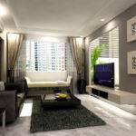 Idea Interior Design Singapore