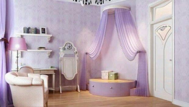 Idea Sister Baby Girl Room Kids Pinterest