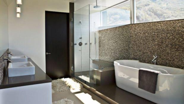 Ideas Bathroom Interior Design
