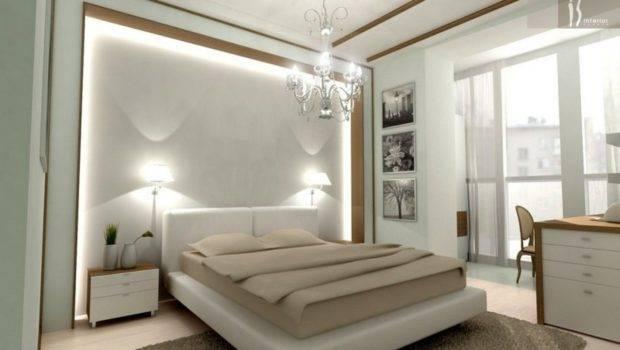 Ideas Bedroom Designs Couples Couple