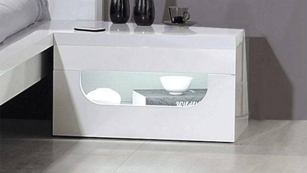 Ideas Buy Cheap Bedside Tables Blog