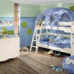 Ideas Cool Kids Bedrooms Beds Rooms Fun