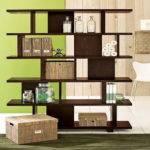 Ideas Design Small House Interior
