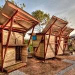Ideas Easy Houses Build Design Home Building