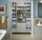 Ideas Get Your Bathroom Organized Home Decor Interior Design