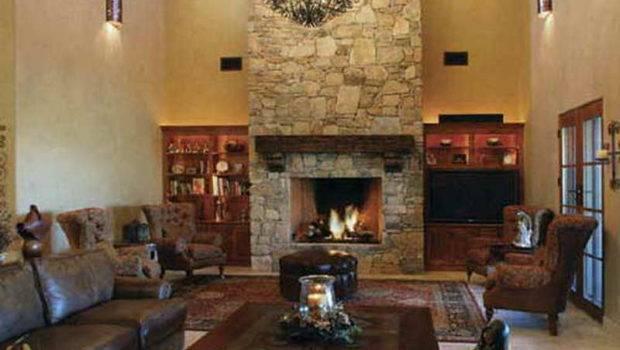 Ideas Indoor Fireplaces Photos Modern Fireplace
