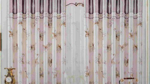 Ideas Ready Made Blackout Curtains Window Fabric