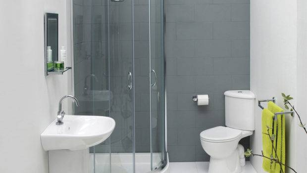 Ideas Small Bathroom Remodeling House