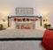 Ideas Small Space Holiday Decor Zillow Porchlight