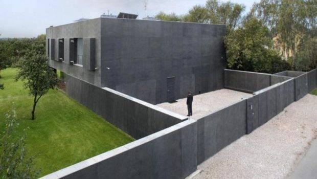 Ideas Tips Building House Brilliant