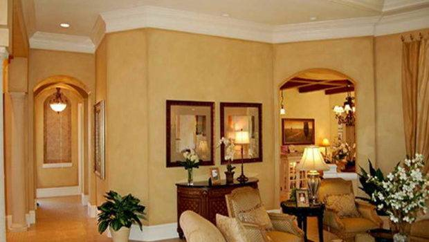 Ideas Top Living Room Elegant Colors Apr