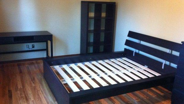 Ikea Bedroom Set Yelp