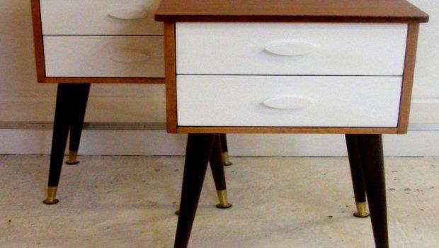Ikea Bedroom Side Tables Bedside Table Ideas Mesmerizing
