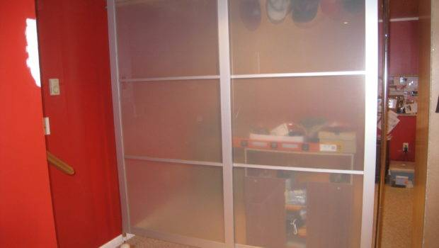 Ikea Hack Really Cool Wall Partition Pics Included
