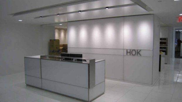 Ikea Reception Desk Ideas Design Office Furniture