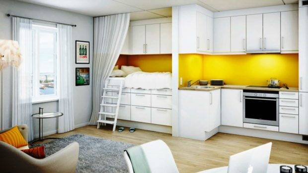 Ikea Small Bedroom Design Ideas Best Inspiration
