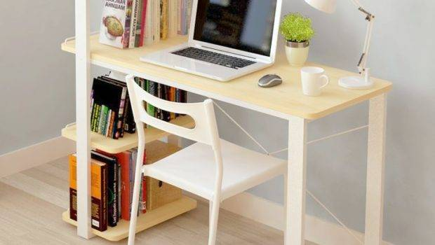 Ikea Study Tables Home Design