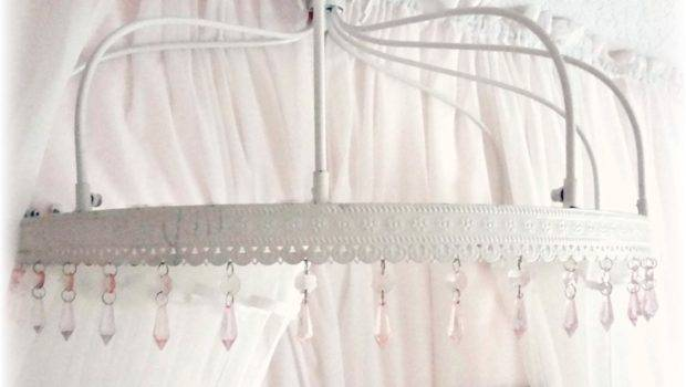 Ikea Toddler Bed White Curtains Mattress Sale