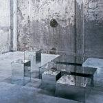 Illusion Coffee Tables Glas Italia Architonic