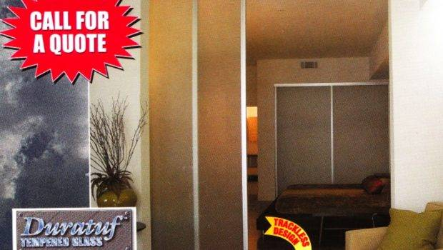 Immaculate Sliding Modern Doors Add Extra Touch Style Any
