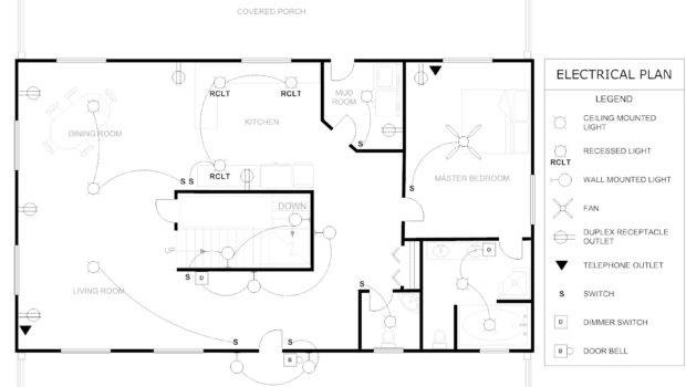 Imposing Create House Floor Plans Plan Example