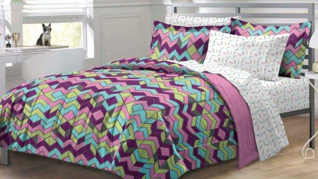 Impressive Designs Bed Sheets Teen Age Girls Trends Ever