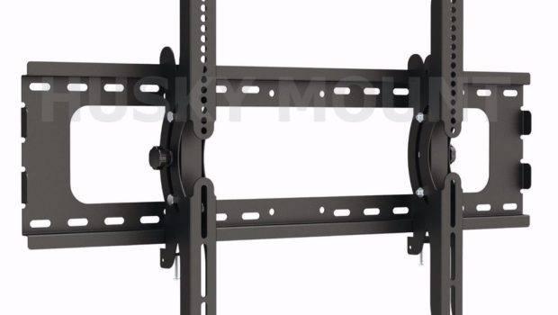 Inch Super Heavy Duty Tilting Wall Mount Led