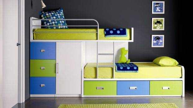 Incoming Search Terms Bunk Beds Kids Children Bed
