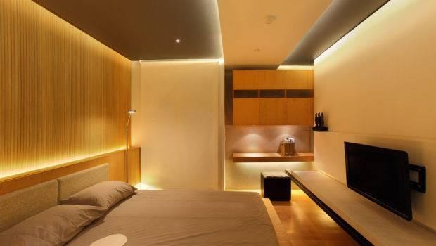 Incredible Small Bedroom Theme Design Amusing