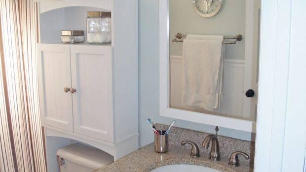 Incredible Vanities Small Bathrooms Examples