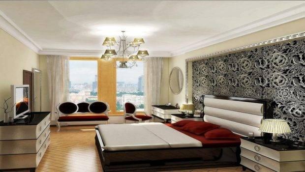 Indian Home Interior Design Photos Middle Class All