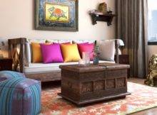 Indian Living Room Pixshark Galleries