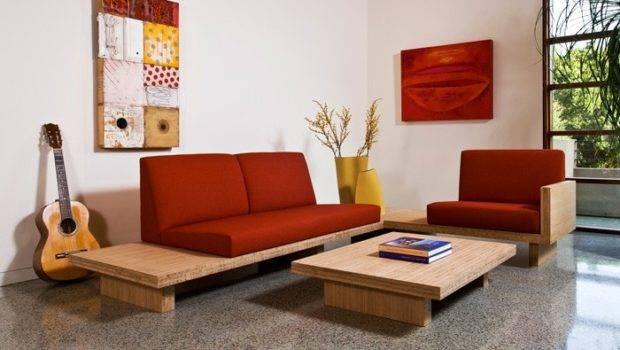 Indian Low Sitting Furniture Living Fresh Design
