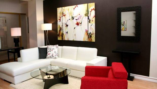 Indoor Home Decorating Ideas Living Rooms Cute