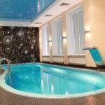 Indoor Small Pool Best Pools