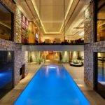 Indoor Swimming Pool Archives Simple Tips