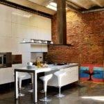 Industrial Loft Interior Design Quotes