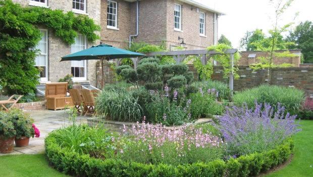 Inexpensive Backyard Landscape Ideas Budget Landscaping