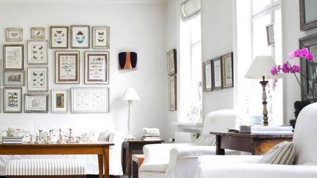 Inexpensive Interior Design Ideas
