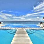 Infinity Pools Take Your Breath Away