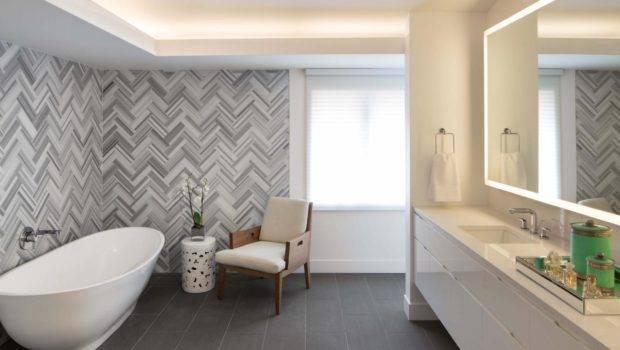 Ingenious Ideas Bathroom Flooring Midcityeast