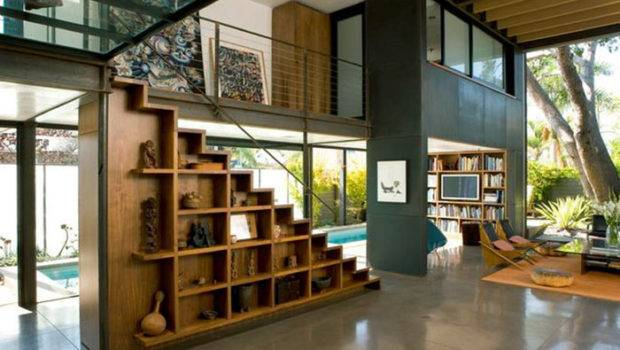 Inspiration Our Modern Industrial Design Project Home Designed