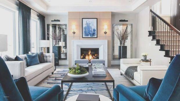 Inspirational Beautiful Homes Interior Mansions Dream