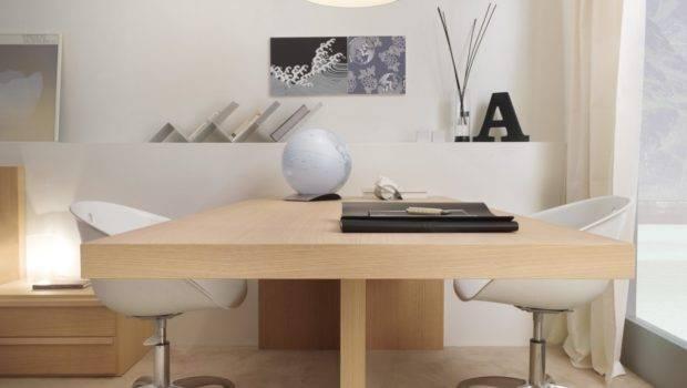 Inspirational Home Office Desks Futura Decorating