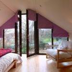 Inspirational Loft Conversions Conversion Designs Inspiration