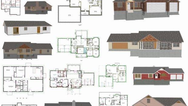 Inspirational Minecraft House Floor Plans