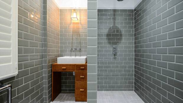 Inspirational Suite Shower Rooms