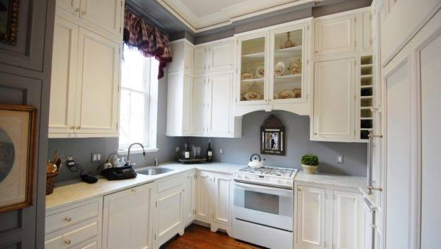 Inspirations Best Paint Colors Kitchen
