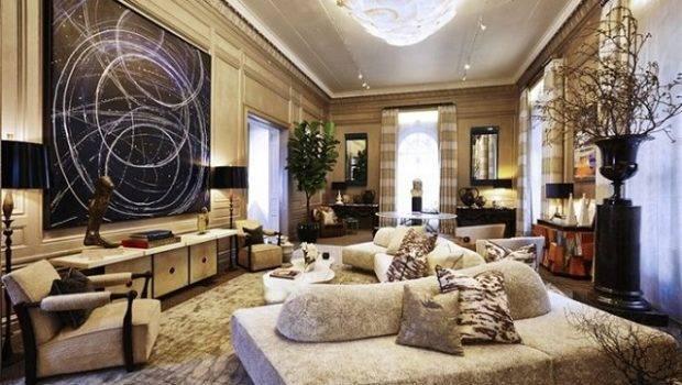 Inspirations Ideas Top Interior Designers Juan Montoya
